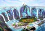 ממלכת Shambhala בהימלאיה – מקום בו אפשר להפוך לבני אלמוות